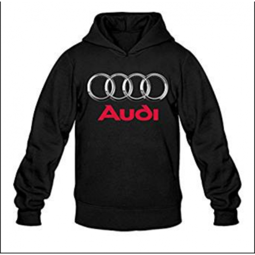 AUDI DŽEMPERIS